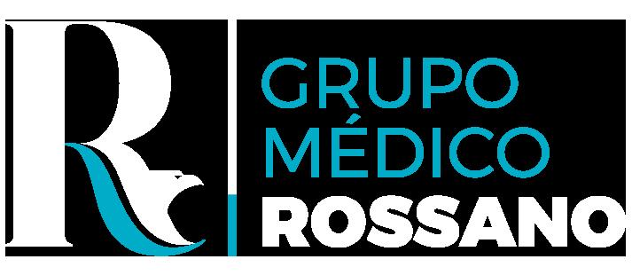 logo-de-grupo-medico-rossano-blanco