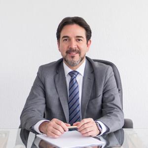Alejandro Rossano