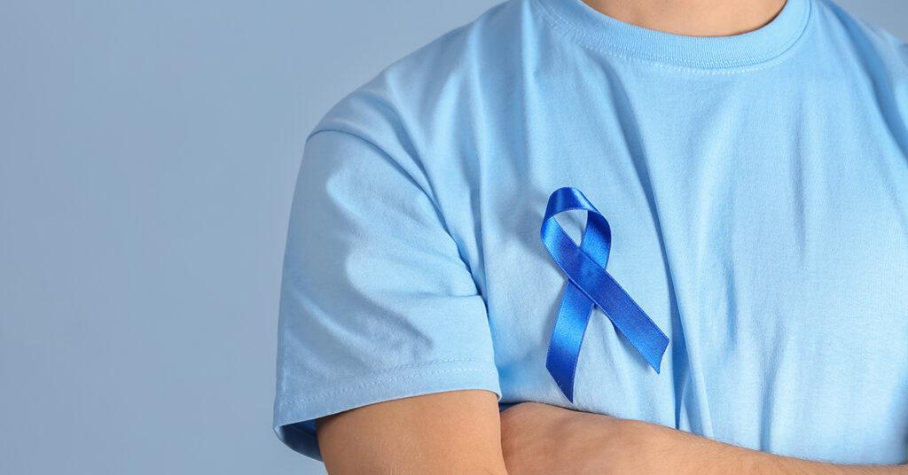 10-mitos-que-tienes-que-saber-sobre-el-cancer-de-colon-por-grupo-medico-rossano