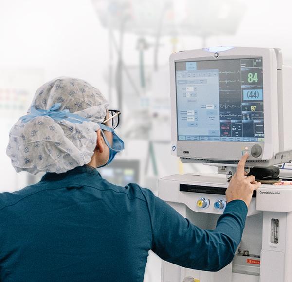 electrocardiograma-equipo-medico