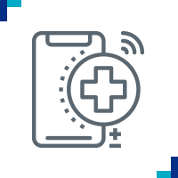 icono-medicina-integrada