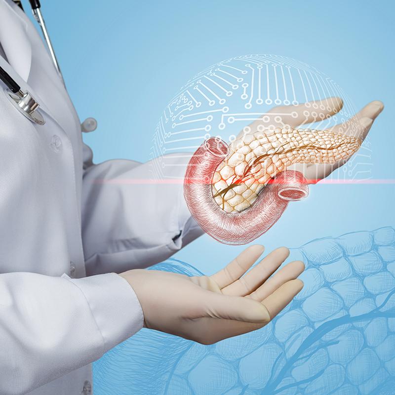 especialidad-en-pancreas