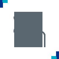 icono-sistema-respiratorio
