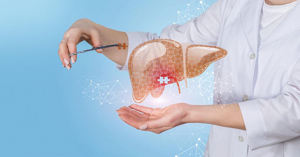 todo-lo-que-pasa-antes-y-despues-de-un-trasplante-de-higado-por-grupo-medico-rossano