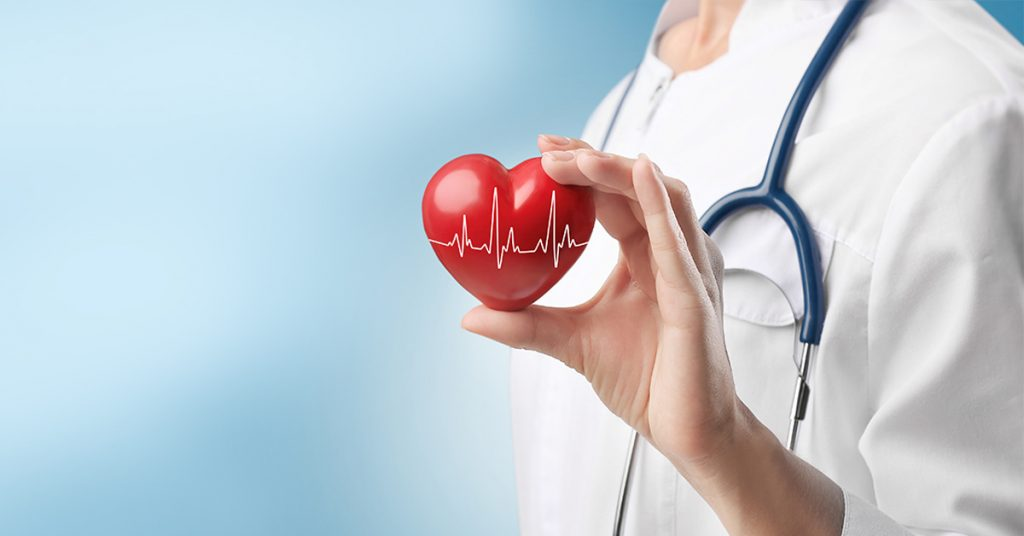 cuando-es-necesario-un-electrocardiograma-grupo-medico-rossano