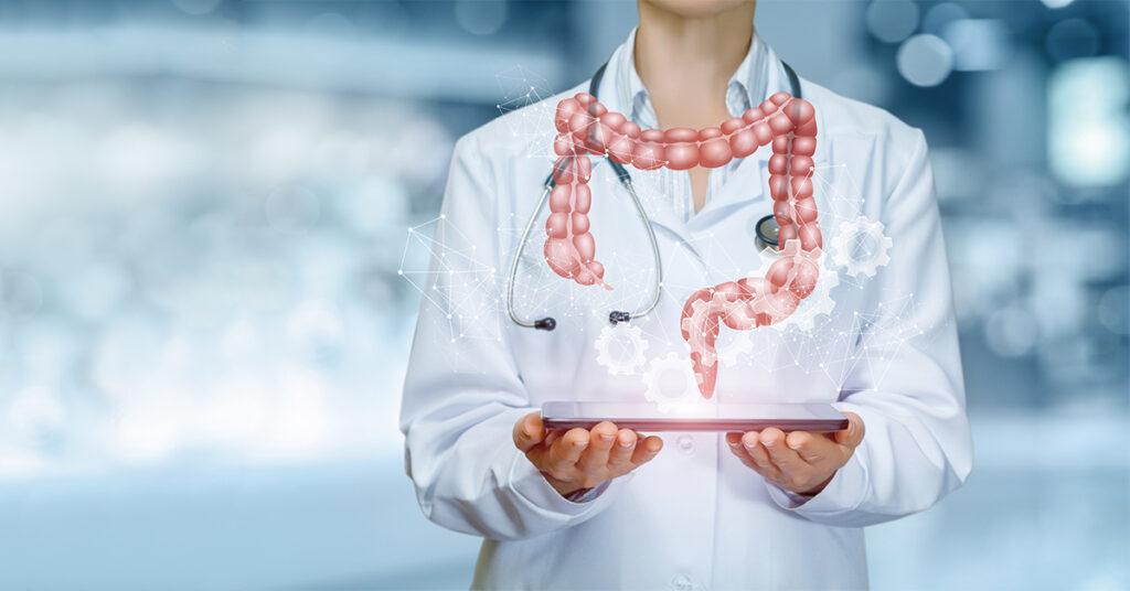 gastroenterologia-especialidad-que-cuida-tu-aparato-digestivo-grupo-medico-rossano